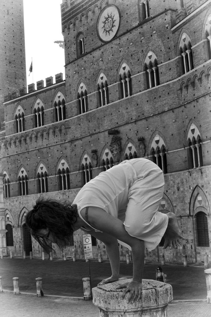 yoga tao qigong siena silvia cavicchioli ESCAPE='HTML'
